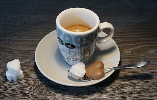 Chocolat, café et diaconat
