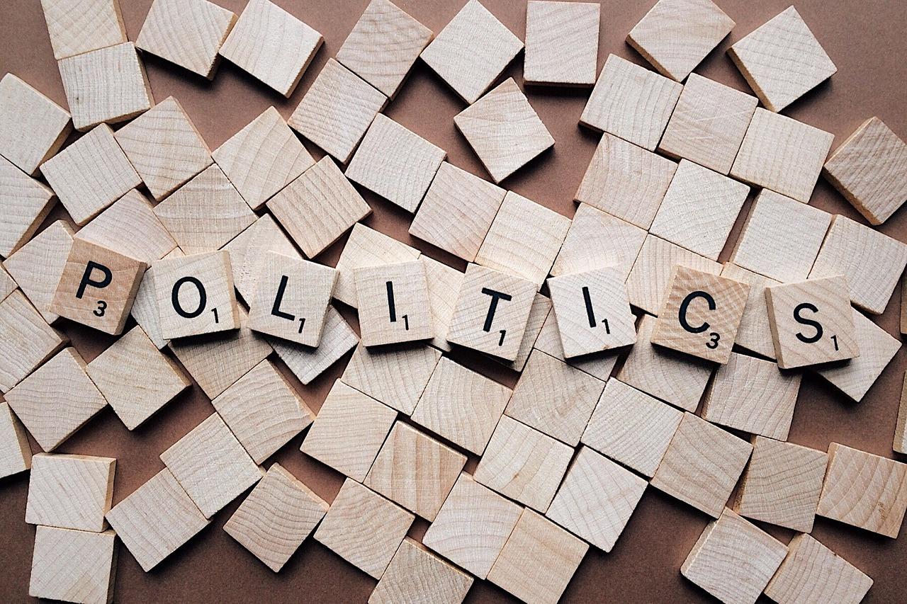 La politique pour tous et par tous