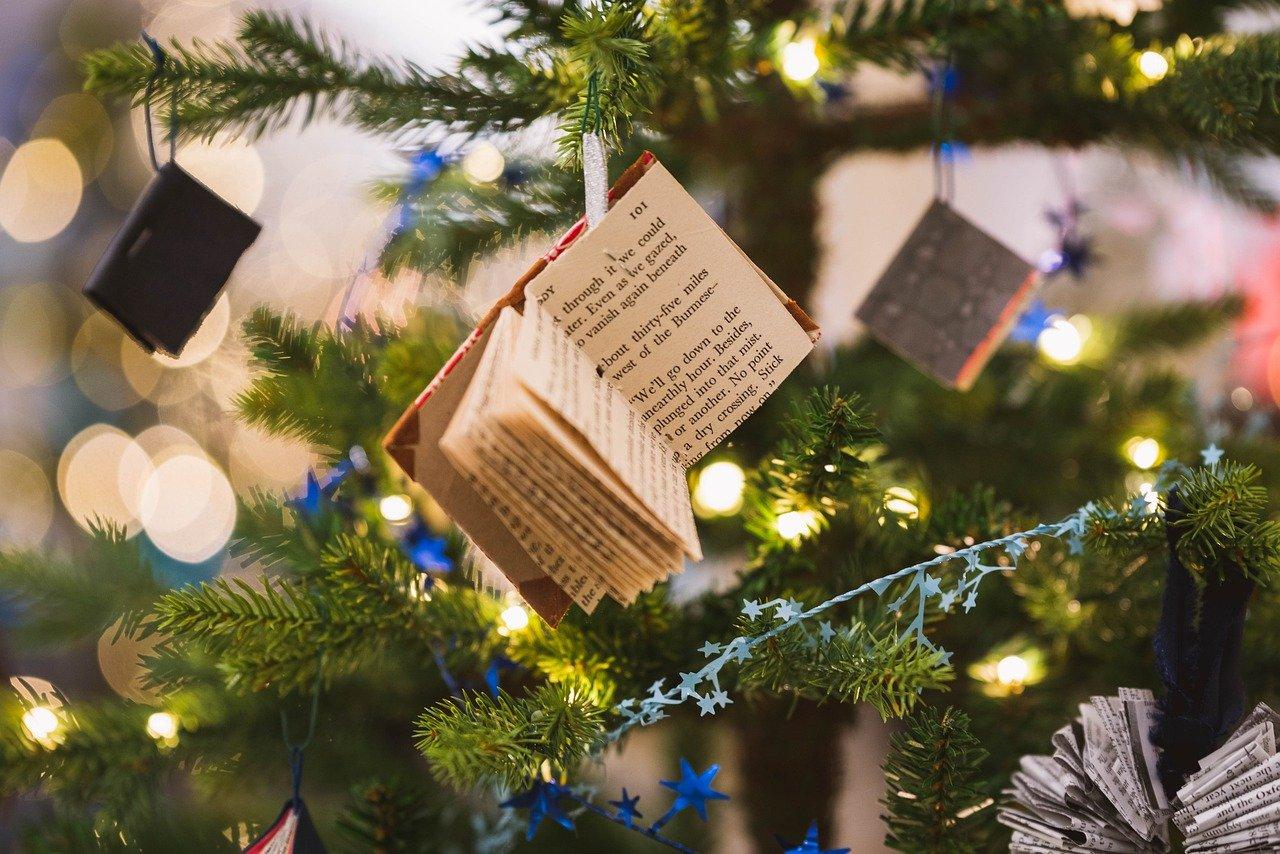 Variations pour un joyeux Noël
